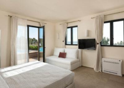 Rhodes Holidays South Key Villa 11