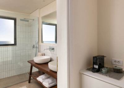 Rhodes Holidays South Key Villa 15