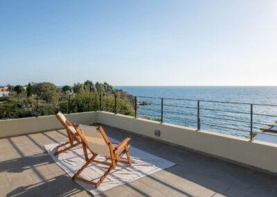 Rhodes Holidays South Key Villa 21