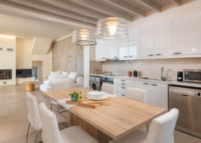 Rhodes Holidays South Key Villa 6