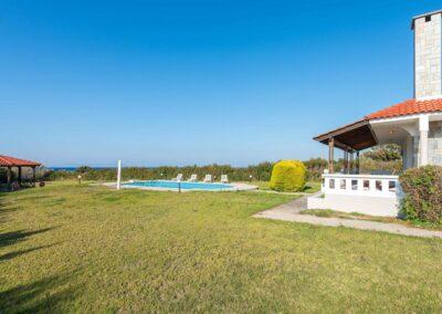 Rhodes Holidays Sunset Villa Rhodes (15)