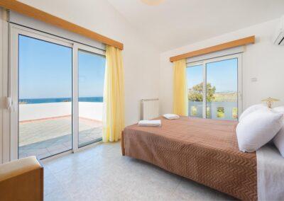 Rhodes Holidays Sunset Villa Rhodes (9)