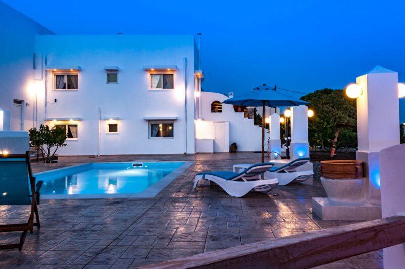 Rhodes Holidays Villa-Dionysus-31
