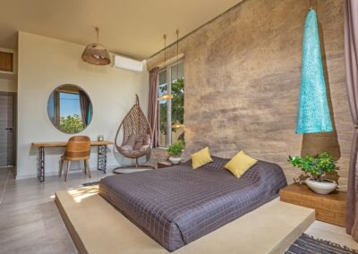 Rhodes Holidays Villa Gaia 12