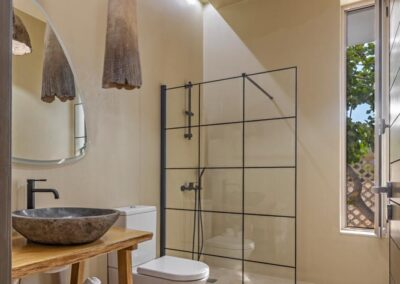 Rhodes Holidays Villa Gaia 13