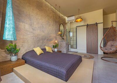Rhodes Holidays Villa Gaia 14