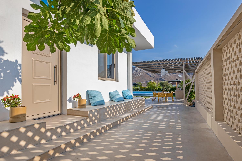 Rhodes Holidays Villa Gaia 19