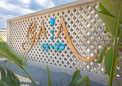 Rhodes Holidays Villa Gaia 2 (2)