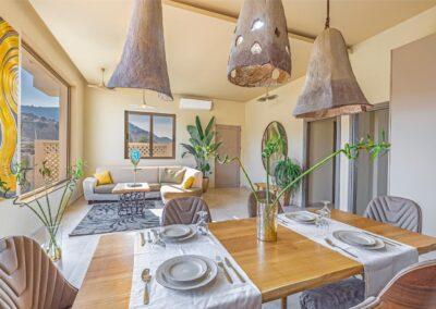 Rhodes Holidays Villa Gaia 2