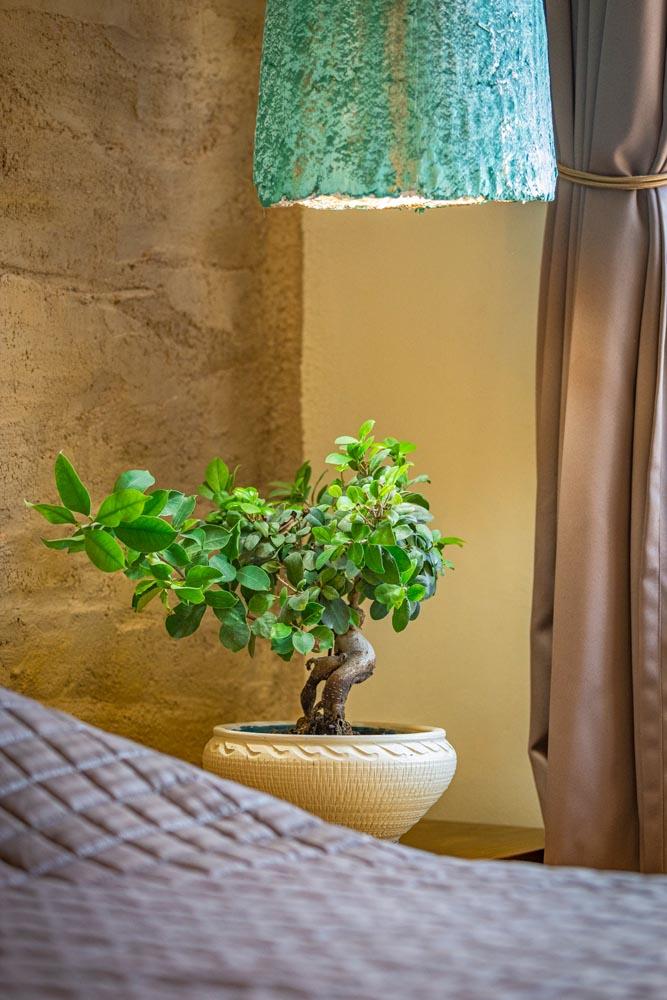 Rhodes Holidays Villa Gaia 21