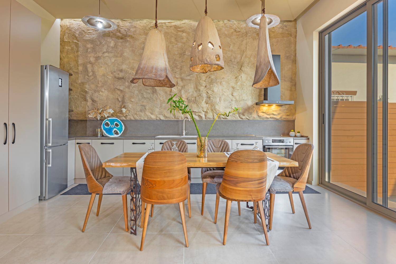 Rhodes Holidays Villa Gaia 4