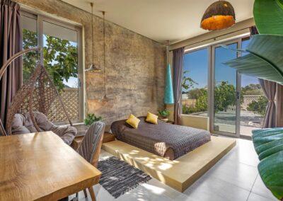 Rhodes Holidays Villa Gaia 6