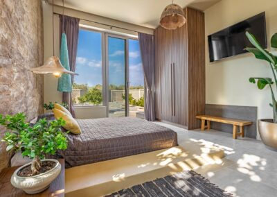 Rhodes Holidays Villa Gaia 7