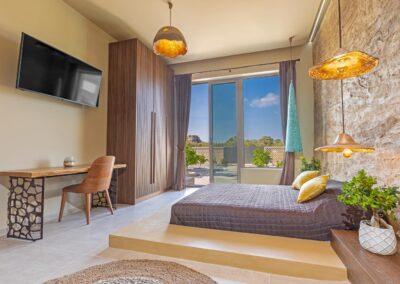 Rhodes Holidays Villa Gaia 8