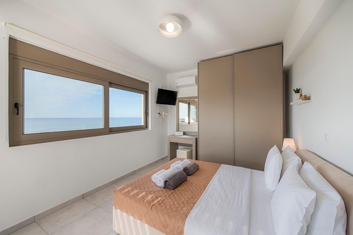 Rhodes Holidays Villa Sea La Vie Rhodes 11