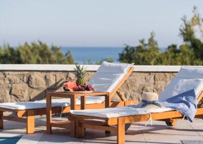 Rhodes Holidays Villa Sea La Vie Rhodes 17