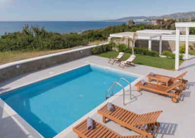 Rhodes Holidays Villa Sea La Vie Rhodes 18