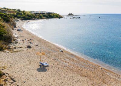Rhodes Holidays Villa Sea La Vie Rhodes 2