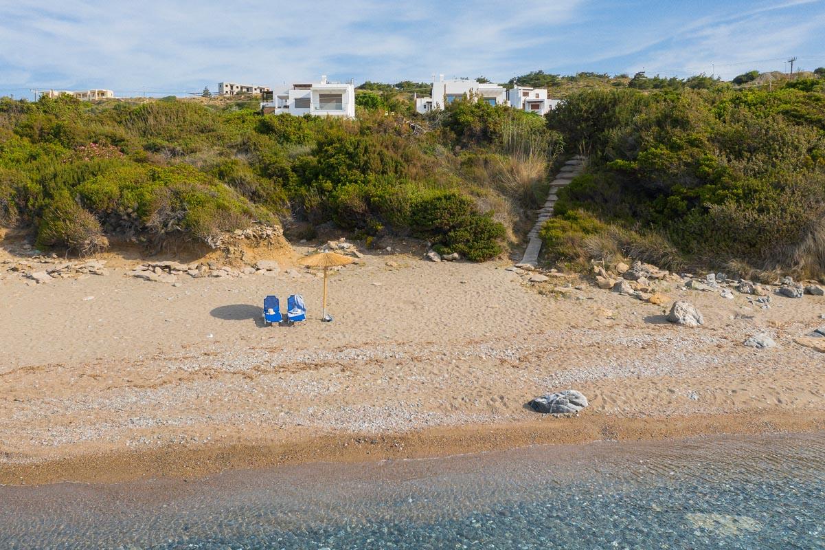 Rhodes Holidays Villa Sea La Vie Rhodes 29