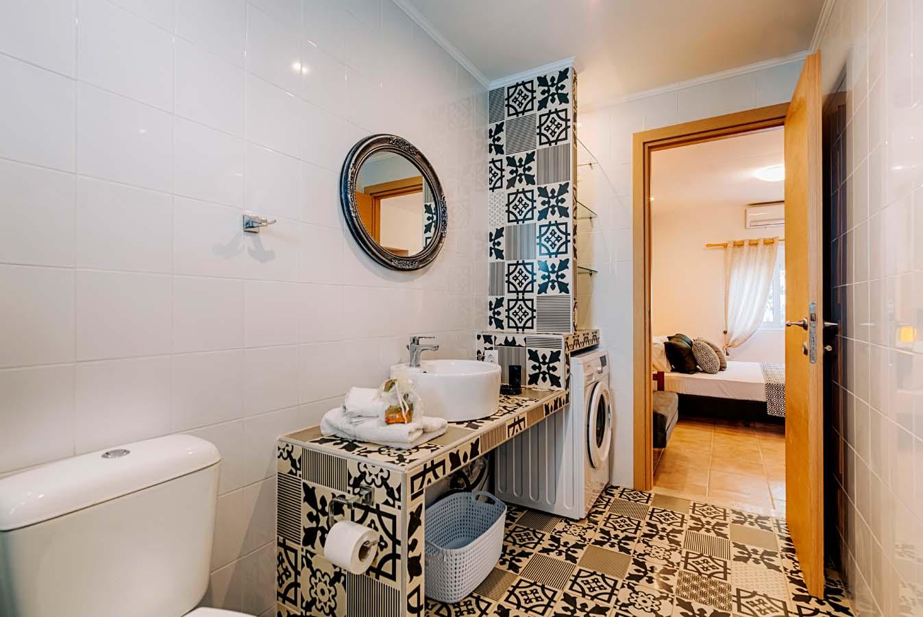 Rhodes Holidays Villa Sofia 2 Rhodes 15