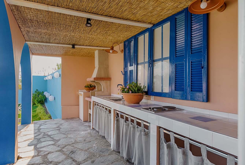 Rhodes Holidays Villa Sofia 2 Rhodes 18