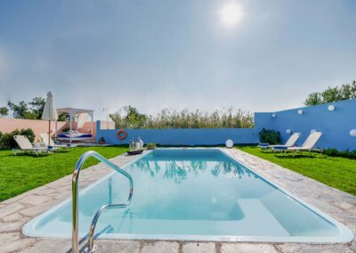 Rhodes Holidays Villa Sofia 2 Rhodes 25