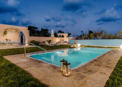 Rhodes Holidays Villa Sofia 2 Rhodes 35