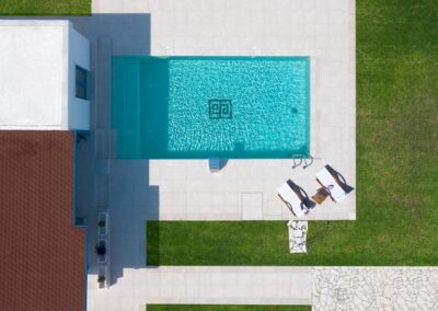 Rhodes Holidays Villa Thalassa 2 (8)