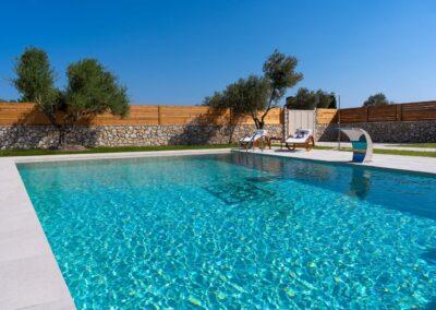 Rhodes Holidays Villa Thalassa 4