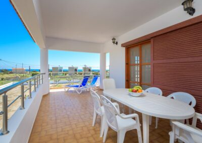 Rhodes Holidays Villa Valasia Gennadi Rhodes 15