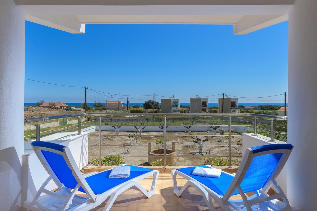 Rhodes Holidays Villa Valasia Gennadi Rhodes 16 (2)