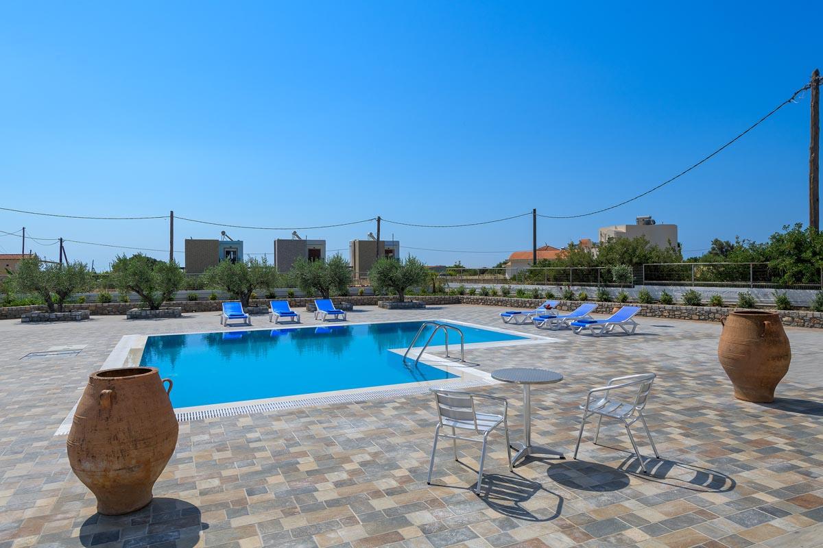 Rhodes Holidays Villa Valasia Gennadi Rhodes 19