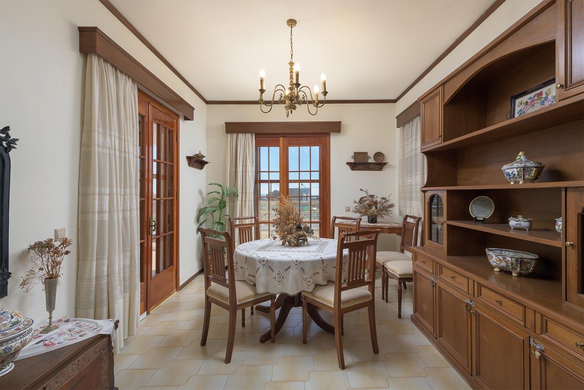 Rhodes Holidays Villa Valasia Gennadi Rhodes 7