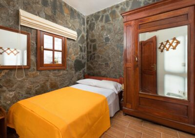 Rhodes Holidays Zoi Villa Rhodes (15)