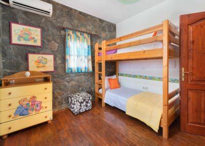 Rhodes Holidays Zoi Villa Rhodes (16)
