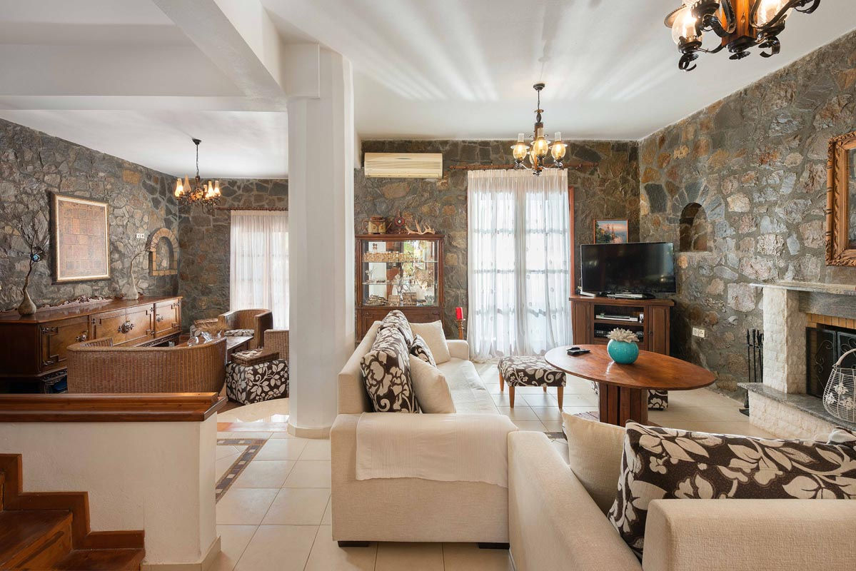 Rhodes Holidays Zoi Villa Rhodes (2)