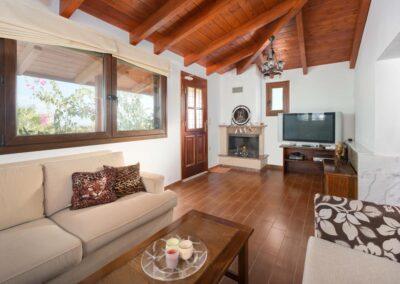 Rhodes Holidays Zoi Villa Rhodes (4)