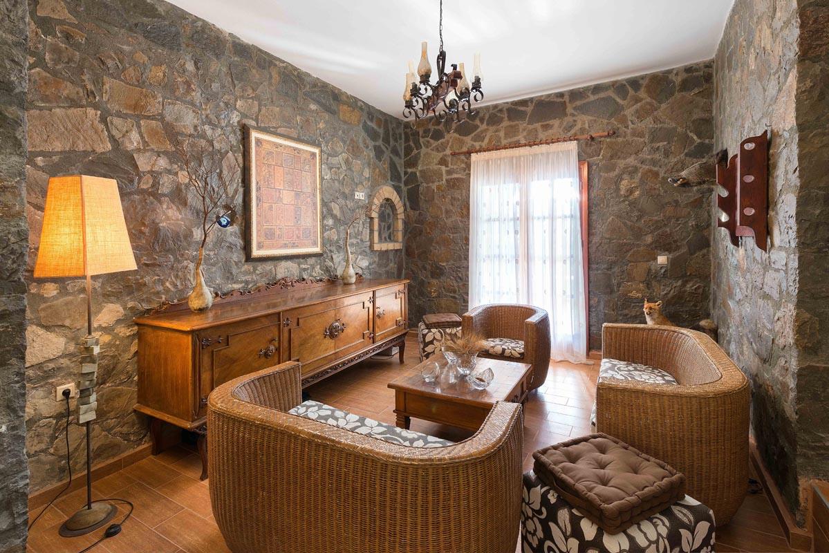 Rhodes Holidays Zoi Villa Rhodes (6)