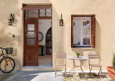 Rhodes holidays Legato House 15