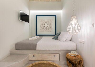 Rhodes Holidays Thalassa Luxury Studios Lindos Ammos