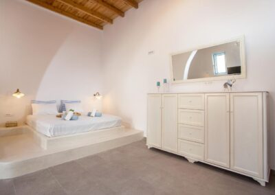 Rhodes Holidays Traditional Luxury Home 18