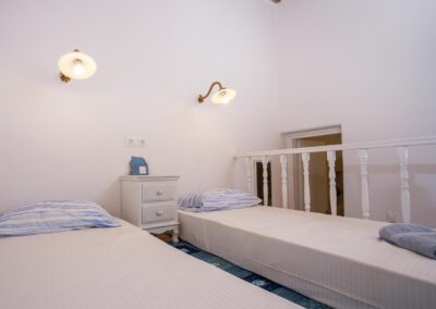 Rhodes Holidays Traditional Luxury Home 22