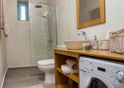 Rhodes Holidays Traditional Luxury Home 29