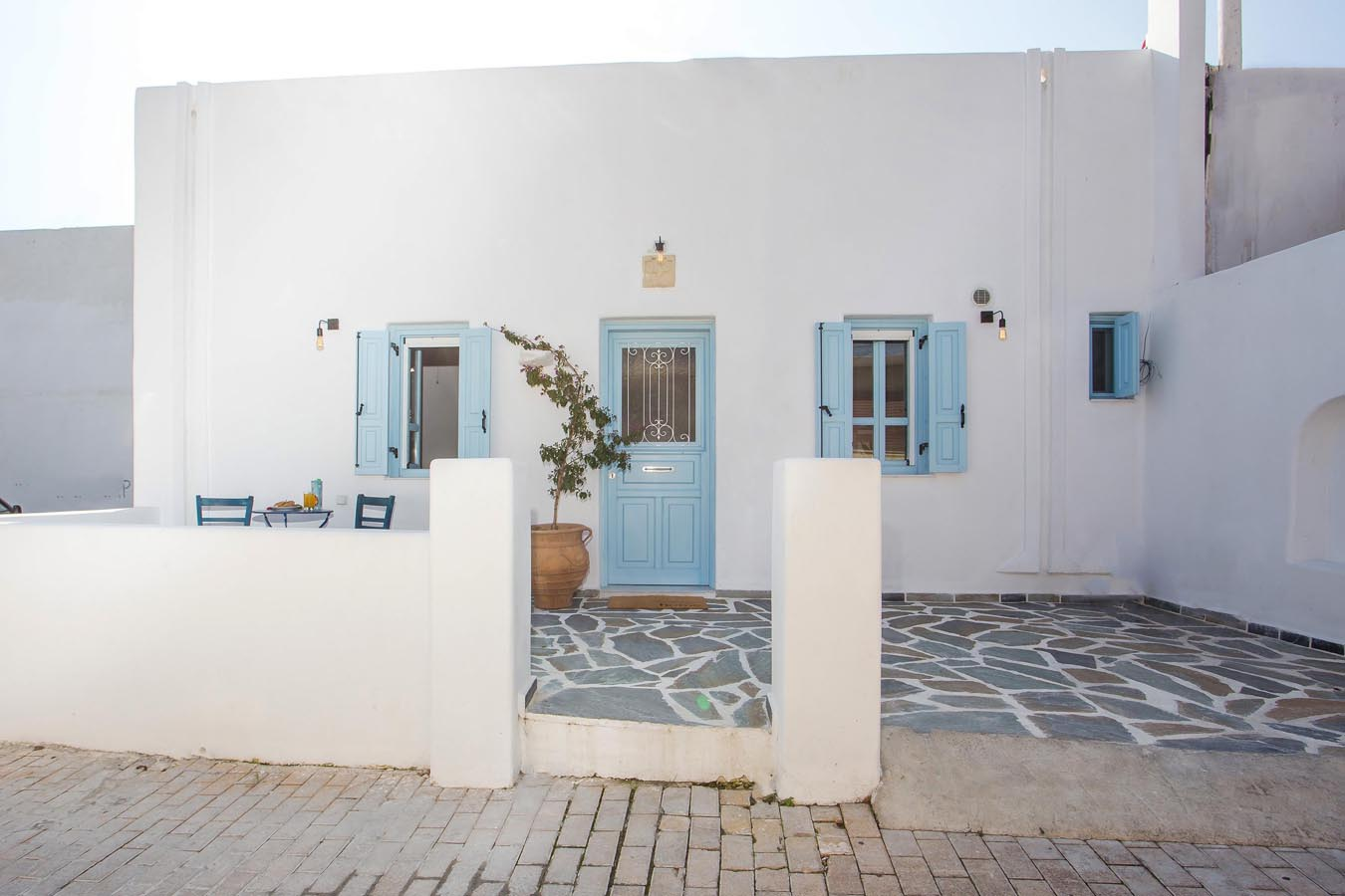 Rhodes Holidays Traditional Luxury Home 32