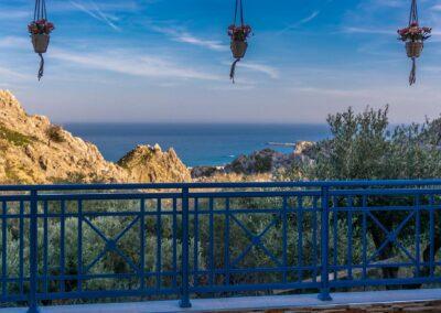 Rhodes Holidays Villas Aperanto Galazio 01