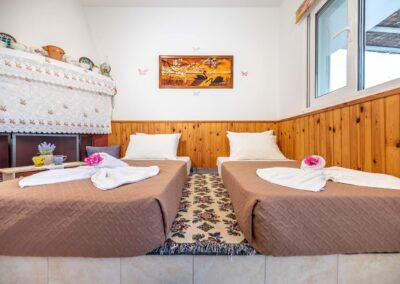 Rhodes Holidays Villas Aperanto Galazio 11