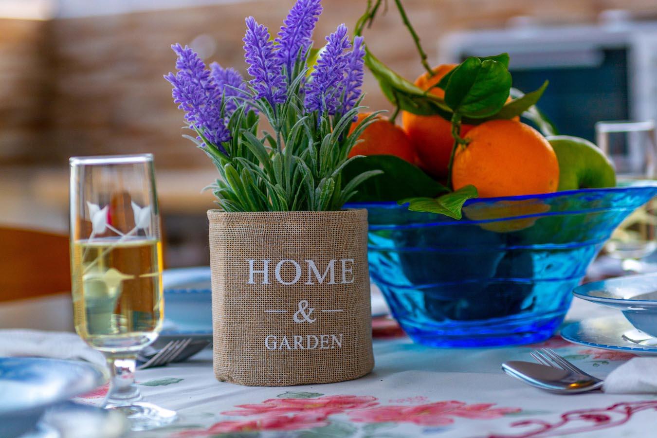 Rhodes Holidays Villas Aperanto Galazio 21
