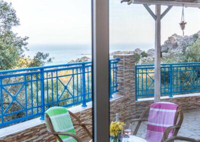 Rhodes Holidays Villas Aperanto Galazio 22