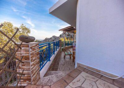 Rhodes Holidays Villas Aperanto Galazio 24