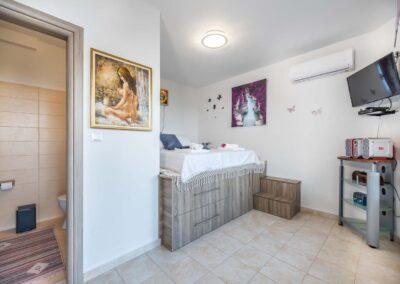 Rhodes Holidays Villas Aperanto Galazio 4